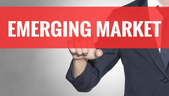 Emerging markets economies increasingly vulnerable